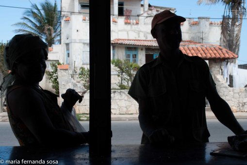 cubaPeople-1