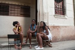 cubaPeople-14