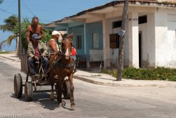 cubaPeople-4