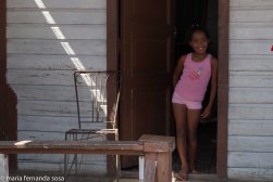 cubaPeople-5
