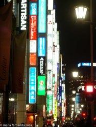 japanArch (10 of 12)