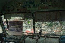 Bus-10