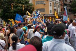 campanna2011-11