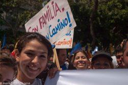 campanna2011-2