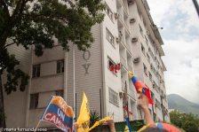 campanna2011-22