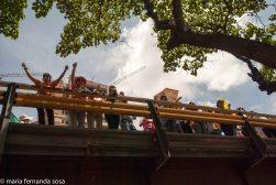 campanna2011-27