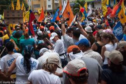 campanna2011-9