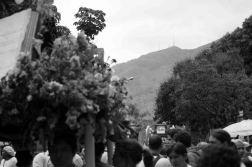 procesion-16