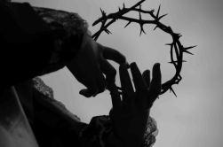 procesion-24