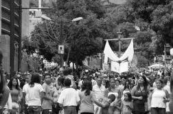 procesion-32