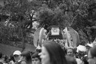 procesion-7