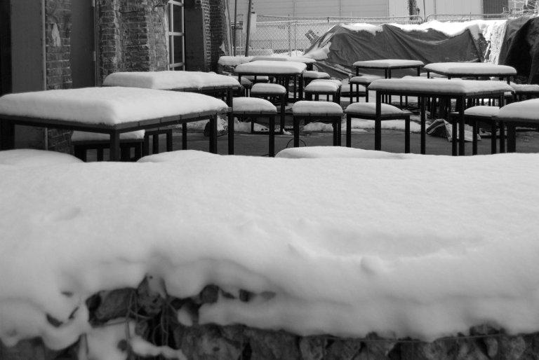 nieve-1-2