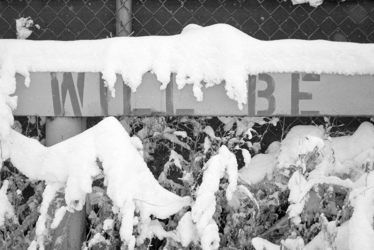 nieve-16