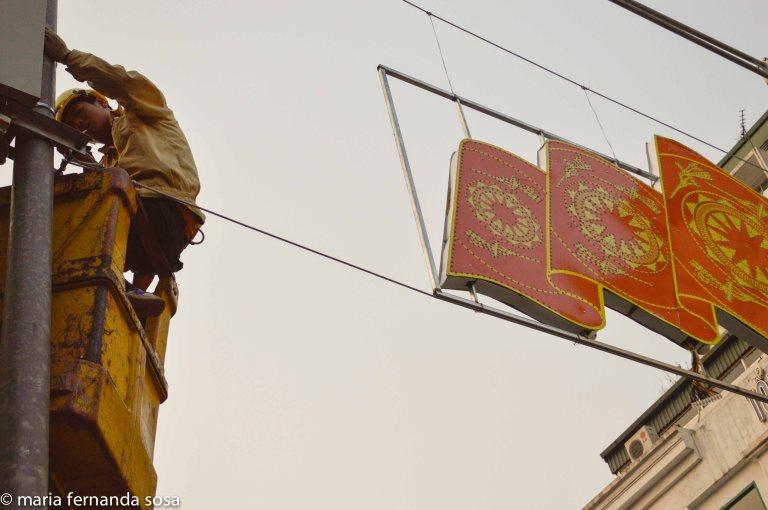 Hanoi2014--15