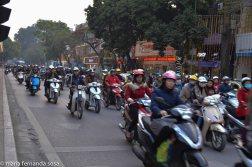 Hanoi2014--16