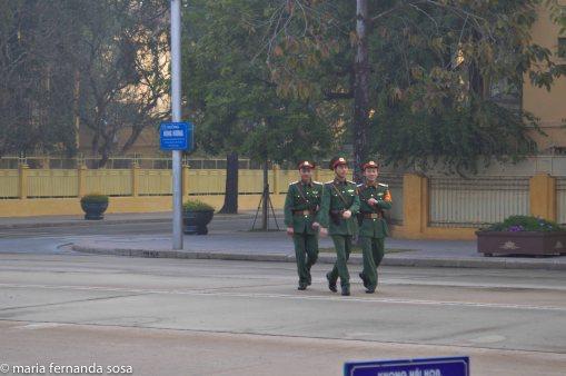Hanoi2014--17
