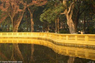 Hanoi2014--19