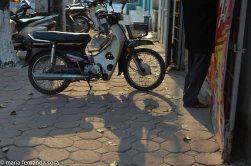 Hanoi2014--2