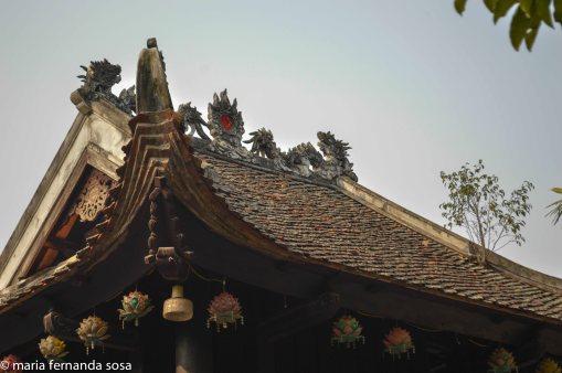 Hanoi2014--25