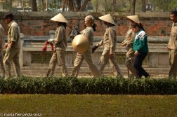 Hanoi2014--31