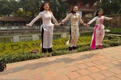 Hanoi2014--32
