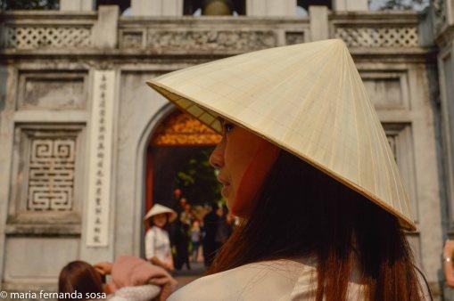 Hanoi2014--36