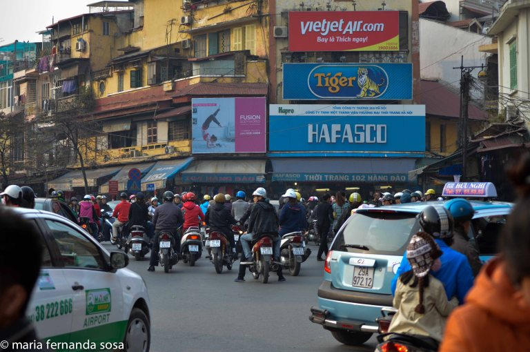 Hanoi2014--39