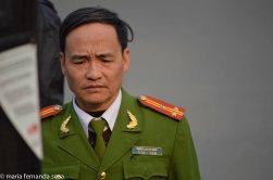 Hanoi2014--40