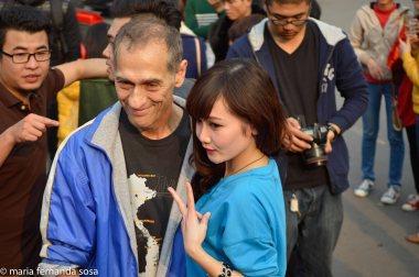 Hanoi2014--43