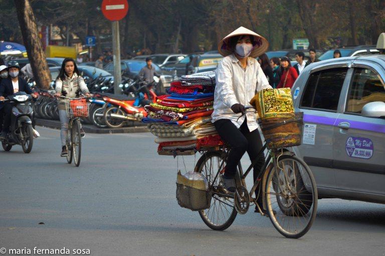 Hanoi2014--49