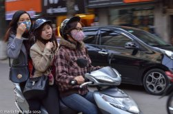 Hanoi2014--5