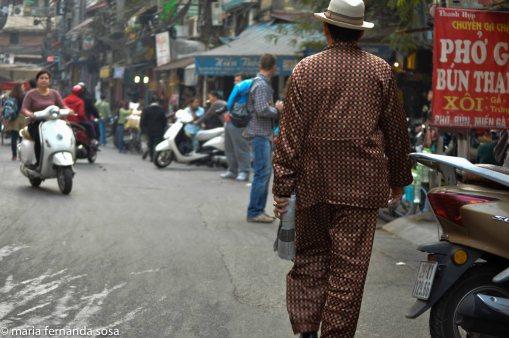 Hanoi2014--51