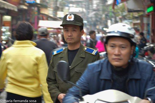 Hanoi2014--52
