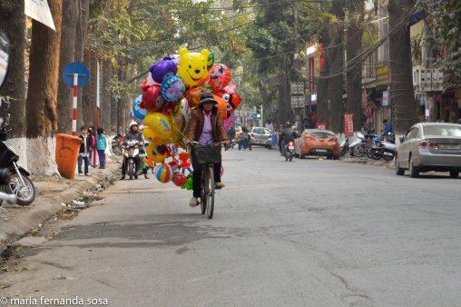 Hanoi2014--6