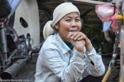 Hanoi2014--61