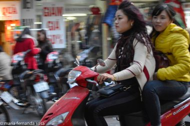 Hanoi2014--63
