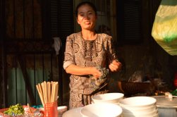 Hanoi2014--7