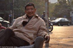 Hanoi2014--9