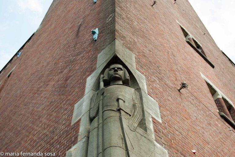 amsterdam-33