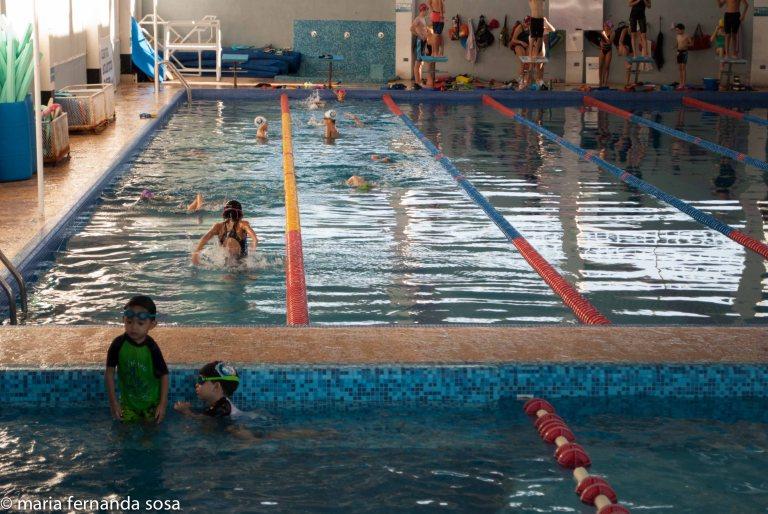 swimming-13