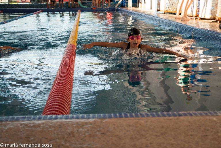 swimming-5