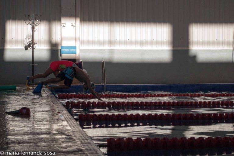 swimming-9