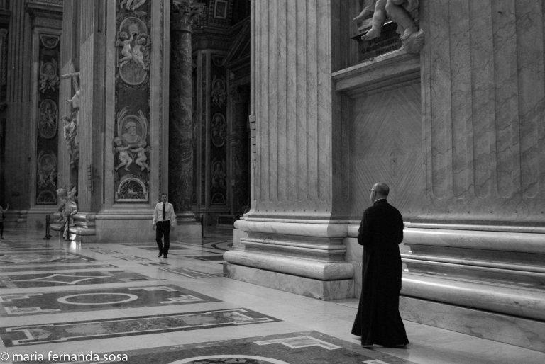 vaticano-13