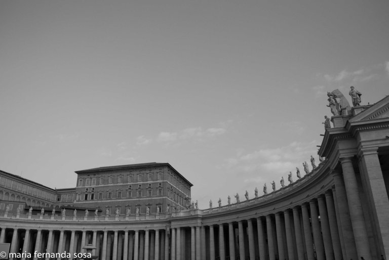 vaticano-2
