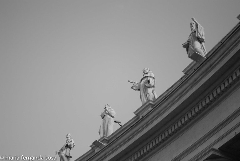 vaticano-3