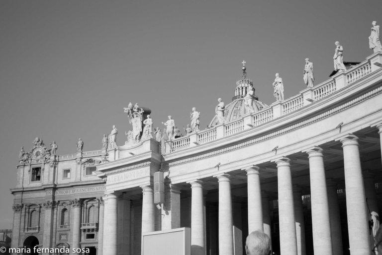 vaticano-4