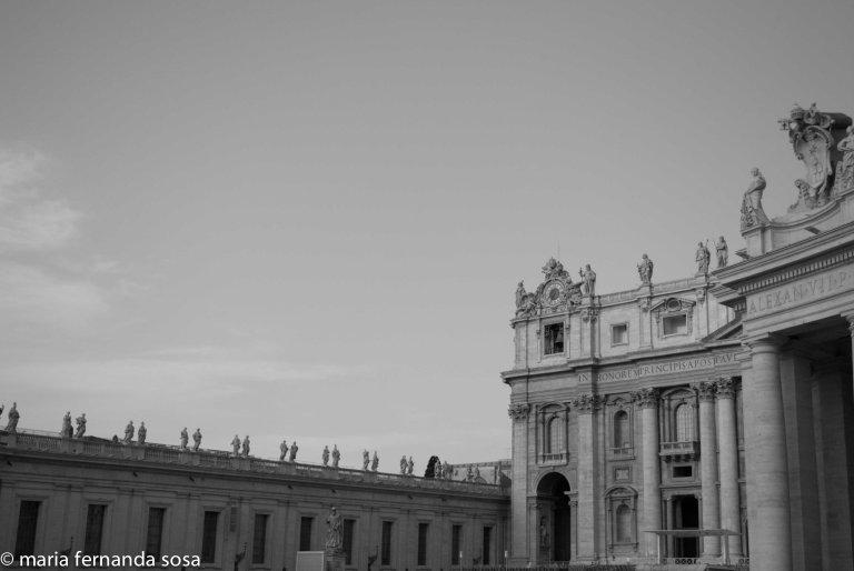 vaticano-6