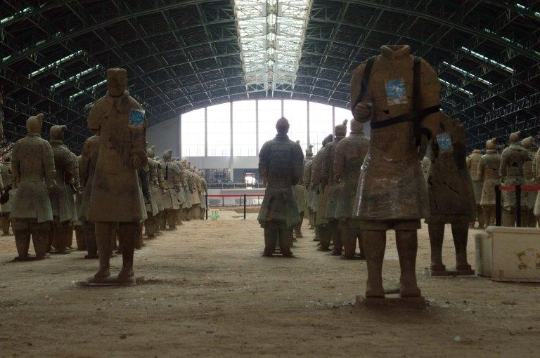 soldados-10