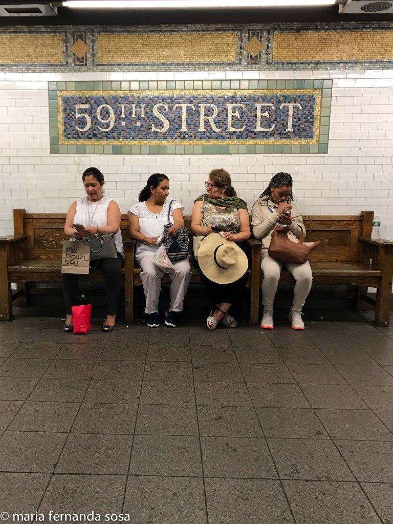 NYC18-20