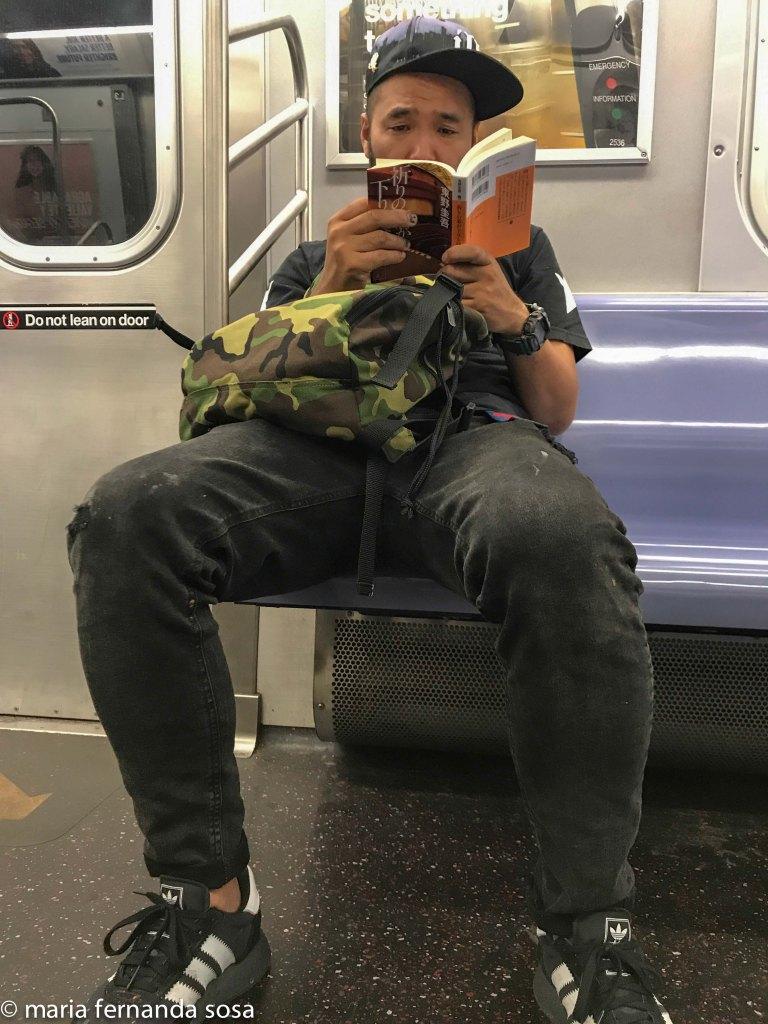 NYC18-21
